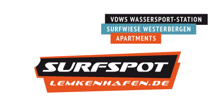 Surfspot Header-Logo